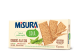 Pack Crackers alla soia